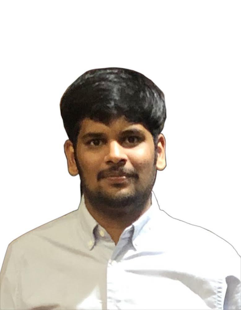 सीए फाइनल परीक्षा मेंडीपीएस, उदयपुर के सिद्धार्थ को पहले ही प्रयास में मिली सफलता