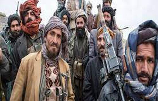 आईंएमएफ ने अफगानिस्तान के साथ जुड़ाव को निलंबित किया