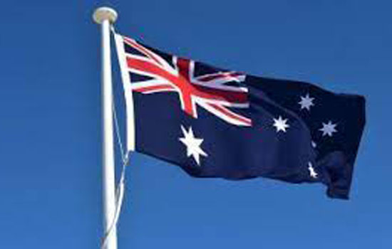 ऑकस का मकसद हिंद-प्रशांत की सुरक्षा करना है: ऑस्ट्रेलिया