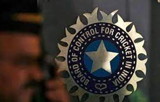 घरेलू टूर्नामेंटों में सार्वजनिक परिवहन के इस्तेमाल से बचे राज्य टीमें : बीसीसीआईं