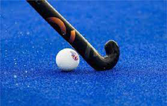 आस्ट्रेलिया कोविड-19 के कारण भारत में होने वाले जूनियर पुरष हॉकी विश्व कप से हटा