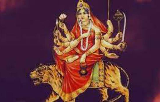 नवरात्रि' को 'नवदिन' क्यों नहीं कहा जाता?