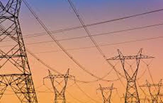 पीएमओ ने कोयला आपूर्ति, बिजली उपलब्धता की स्थिति की समीक्षा की