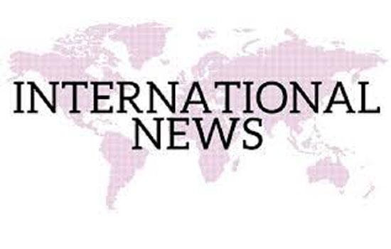 कैलिफोर्निया विमान हादसे में भारतीय मूल के डॉक्टर समेत दो की मौत